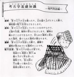 history15.jpg