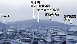 history3.jpg