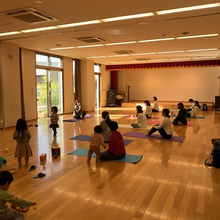 yoga1101.JPG